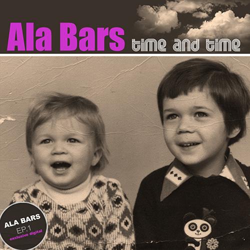 Ala Bars