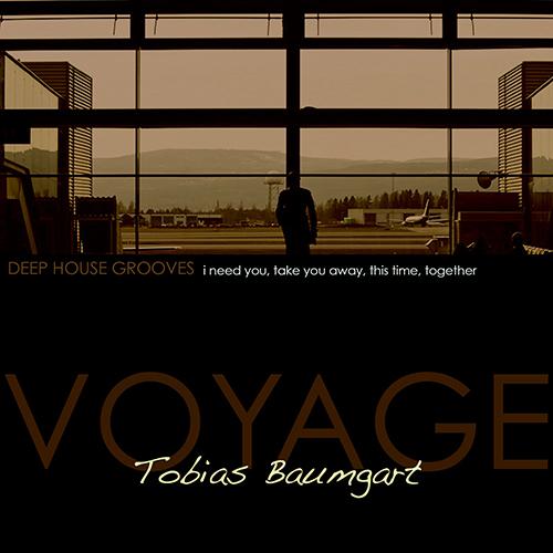 tobias_voyage
