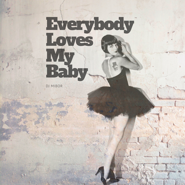 Everybody Loves My Baby(1) copia
